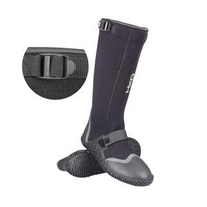 Neoprénové topánky Hiko šport Wade X dry 50101, Hiko sport