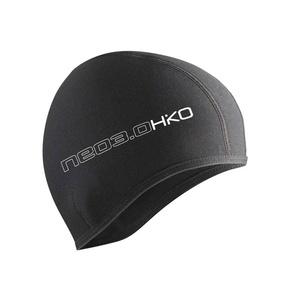 Čiapky Hiko šport NEO3.0 51001, Hiko sport