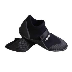 Neoprénové topánky Hiko šport SNEAKER 51101, Hiko sport