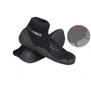 Neoprénové topánky Hiko šport CONTACT 51801, Hiko sport