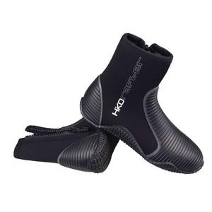 Neoprénové topánky Hiko šport Rafter 52001