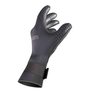 Neoprénové rukavice Hiko šport SLIM 52301, Hiko sport