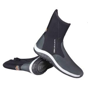 Neoprénové topánky Hiko šport Buffer 52701, Hiko sport