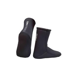 Neoprénové ponožky Hiko NEO3.0 53101