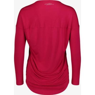 Dámske triko na jogu Nordblanc NBSLF6183_CMA, Nordblanc