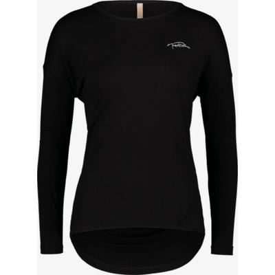 Dámske triko na jogu Nordblanc NBSLF6183_CRN, Nordblanc