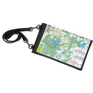 Púzdro na mapu Fjord Nansen Map Case Apne 23593, Fjord Nansen