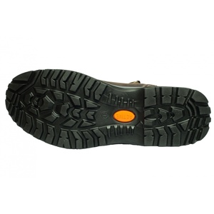 Topánky Grisport Meran, Grisport