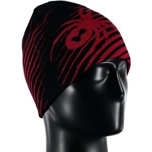 Čiapky Spyder Throwback Hat 626302-001, Spyder