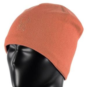 Čiapky Spyder Women `s Shimmer 626434-635, Spyder
