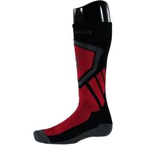 Ponožky Men `s Spyder Venture 626906-001