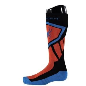 Ponožky Men `s Spyder Venture 626906-015, Spyder