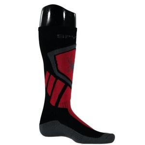 Ponožky Men `s Spyder Venture 626906-001, Spyder