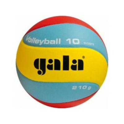 Volejbal Gala Training 210g 10 panely, Gala