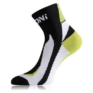 Ponožky Biziony BS40 963, Bizioni