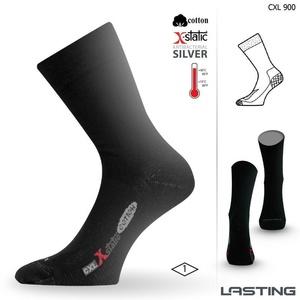 Ponožky Lasting CXL 900