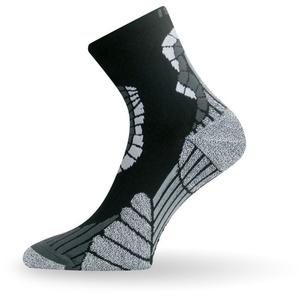 Ponožky Lasting IRM 901, Lasting
