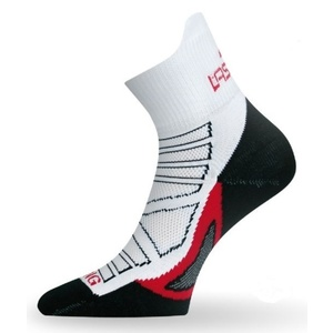 Ponožky Lasting RPC 093, Lasting