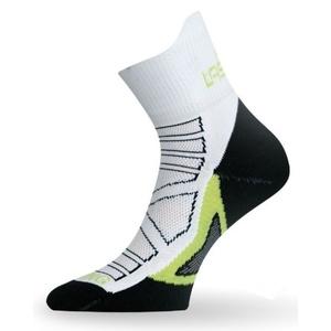 Ponožky Lasting RPC 096, Lasting