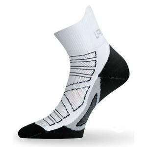 Ponožky Lasting RPC 098, Lasting