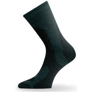 Ponožky Lasting TRP 698