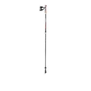 Trekkingové palice LEKI Instructor Lite 6362634, Leki