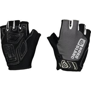 Pánske cyklistické rukavice NORDBLANC Lighthand NBSG6365_CRN, Nordblanc