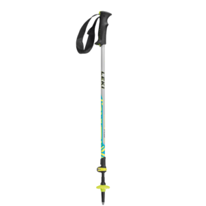 Trekkingové palice LEKI Vario XS 6402052, Leki