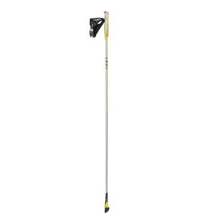 Trekkingové palice LEKI Smart Carbon 6402535, Leki