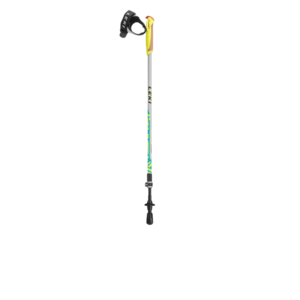 Trekkingové palice LEKI Walker XS 6402653, Leki