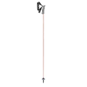 Trekkingové palice LEKI Elite Lady rosé gold 6404838, Leki