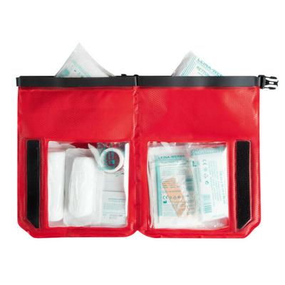 Lekárnička Mammut First Aid Kit Pro, Mammut