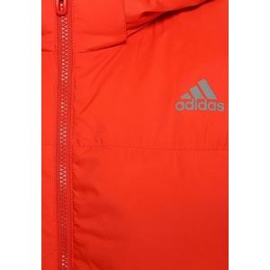 Bunda adidas Basic Down Jacket M31300, adidas