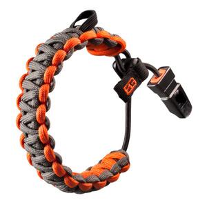 Náramok Gerber BG Bracelet 31-001773, Gerber