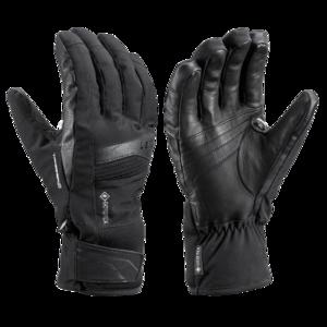 Lyžiarske rukavice LEKI Shield 3D GTX, Leki