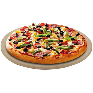 Pizza kameň Cadac 25cm, Cadac