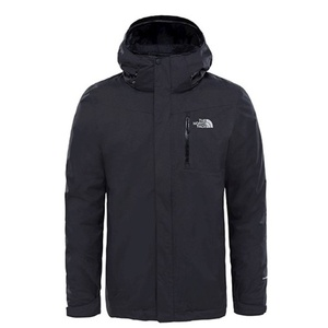 Bunda The North Face M Solaris Triclimate Jacket C304KX7, The North Face