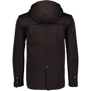 Pánsky svetrové softshellový kabát NORDBLANC Staid NBWSM6597_THN, Nordblanc