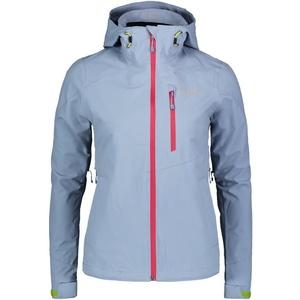 Dámska outdoorová bunda NORDBLANC Prevalent NBSJL6614_MRS, Nordblanc