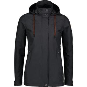 Dámsky jarná kabát NORDBLANC Century NBSJL6615_CRN, Nordblanc