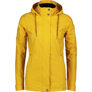Dámsky jarná kabát NORDBLANC Century NBSJL6615_HOZ, Nordblanc