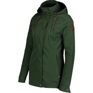 Dámsky jarná kabát NORDBLANC Century NBSJL6615_ZYD, Nordblanc