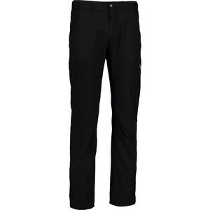 Pánske ľahké outdoorové nohavice NORDBLANC District NBSPM6633_CRN, Nordblanc