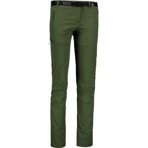 Dámske outdoorové nohavice NORDBLANC upscale NBSPL6639_ZSA, Nordblanc