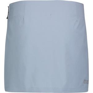 Dámska outdoorová šortky-sukne NORDBLANC Tempt NBSSL6647_MRS, Nordblanc