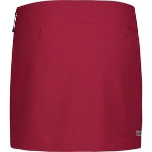 Dámska outdoorová šortky-sukne NORDBLANC Tempt NBSSL6647_TFA, Nordblanc
