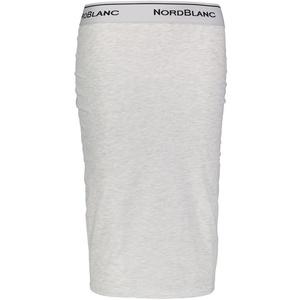 Dámska elastická sukňa NORDBLANC Covered NBSSL6660_SSM, Nordblanc