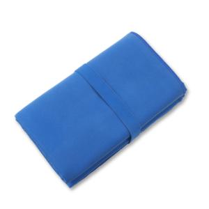 rýchloschnúci uterák Yate HIS farba tm. modrá XL 100x160 cm, Yate