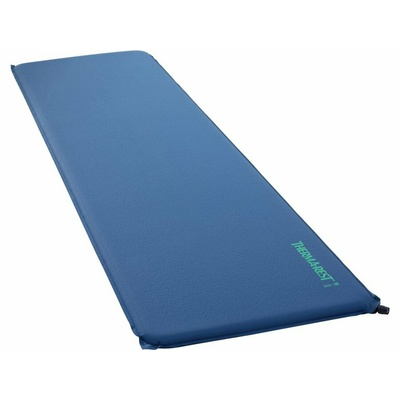 Karimatka Therm-A-Rest TourLite 3 Large, Therm-A-Rest