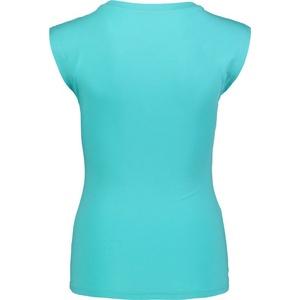 Dámske elastické tričko NORDBLANC Winged NBSLT6742_MGA, Nordblanc